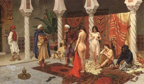 amyths-women