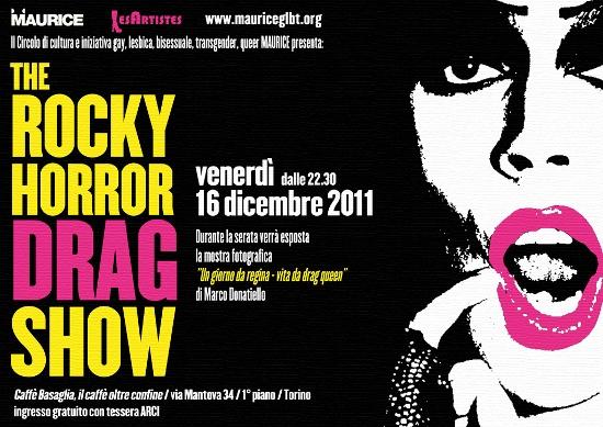 rocky_horror_drag_web_0