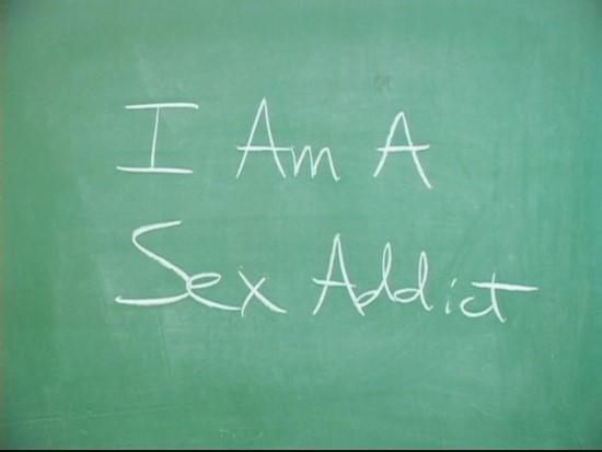 dipendenza-da-sesso