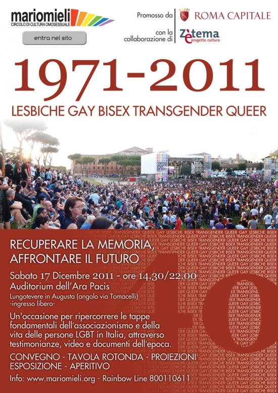 mariomieli-1971-2011