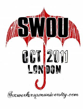 swou-logo-600x783